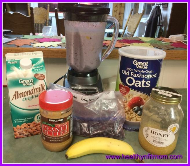 easy-smoothie-recipe